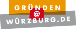 Logo Gründen @ Würzburg