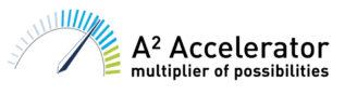 A² Accelerator